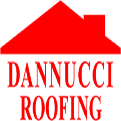 Dannucci Roofing Co image 0