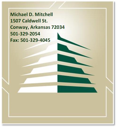 Strategic Wealth Partners, Inc. image 0