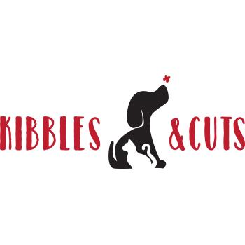 Kibbles & Cuts