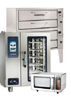 Woolington Restaurant Equipment and Supply image 2