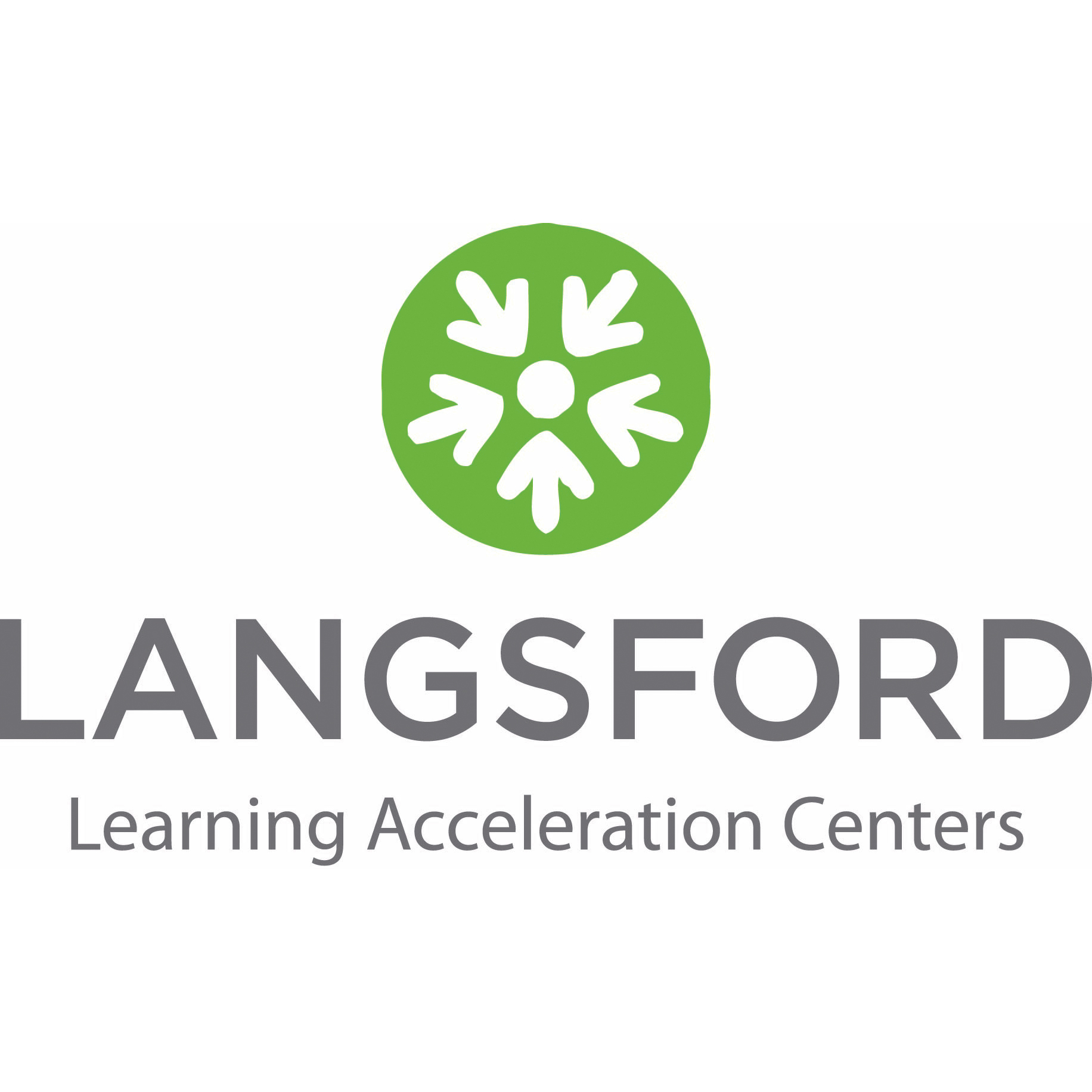 Langsford Learning Acceleration Centers