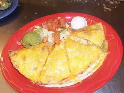 Dos Machos Restaurant image 4