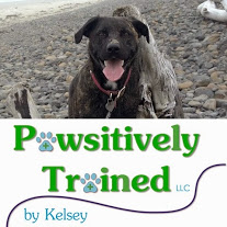 Pawsitively Trained LLC image 4