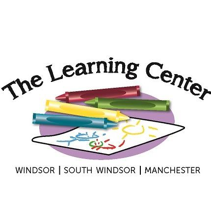 The Learning Center image 4