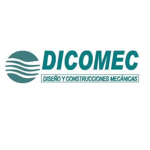 DICOMEC
