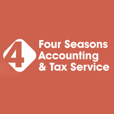 Four Seasons Accounting & Tax Service