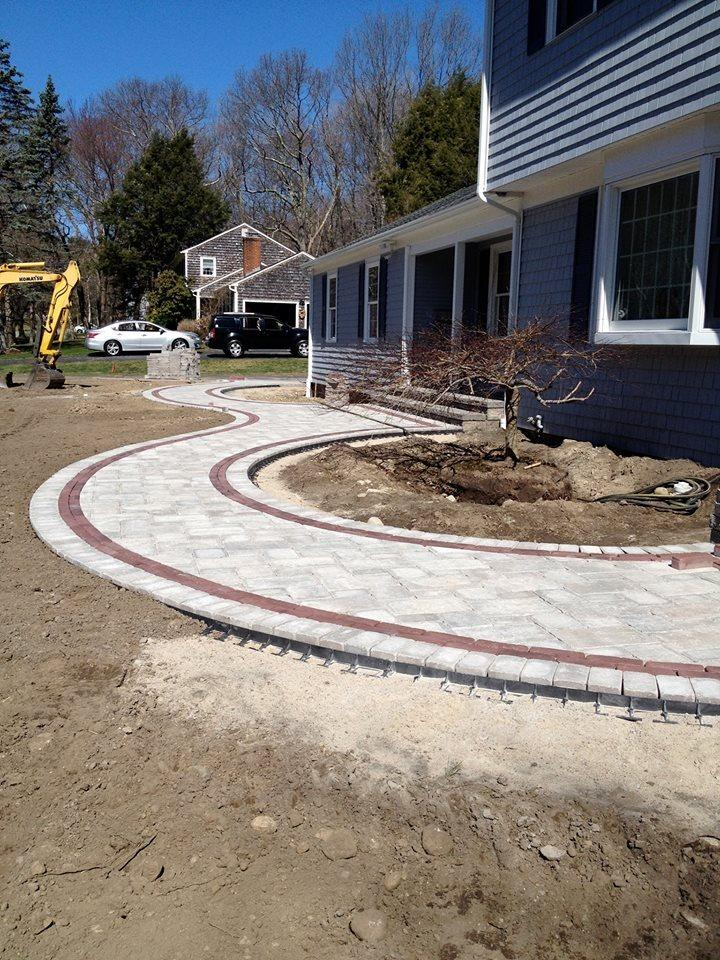 A&P Landscaping Co. image 1