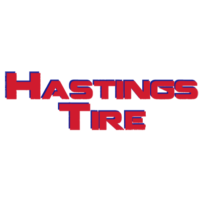 Hastings Tire