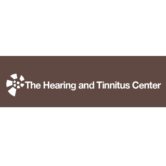 The Hearing and Tinnitus Center