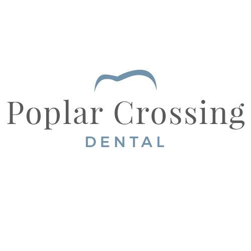 Poplar Crossing Dental