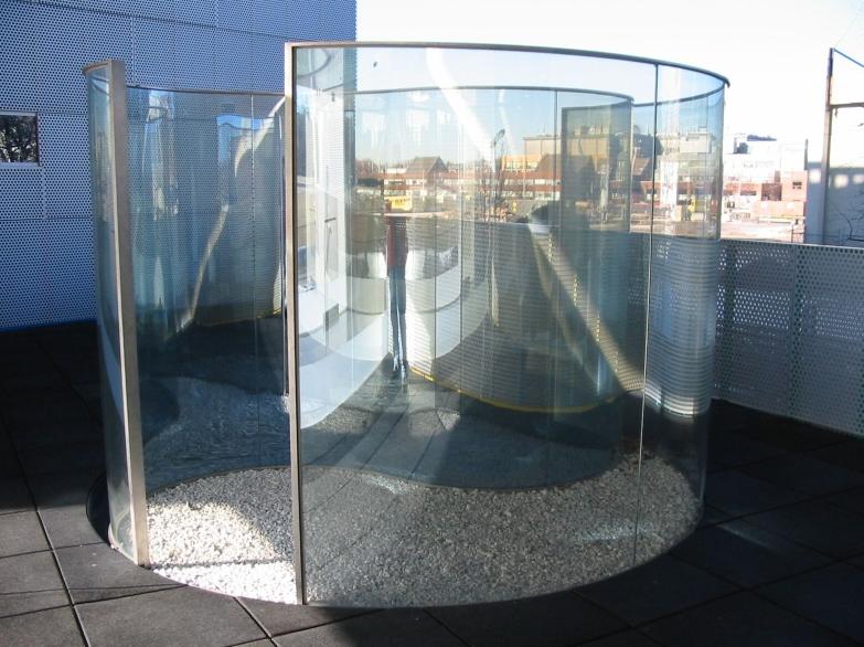 Bent Glass Design Inc image 5