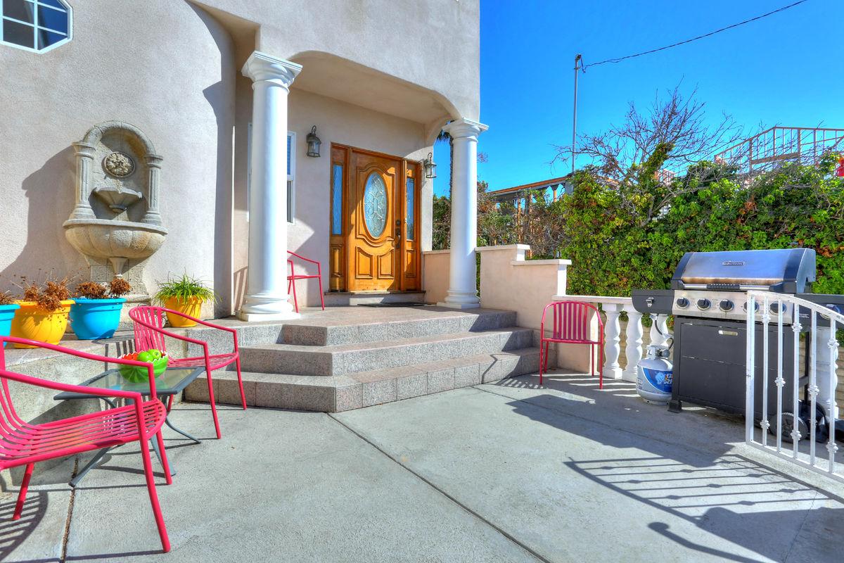 La Jolla Vacation Rentals image 48