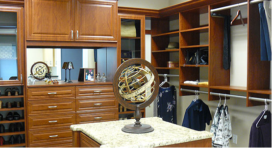 Artistic Closets Inc. 2303 NW Federal Highway Stuart, FL Organizing  Services Household U0026 Business   MapQuest