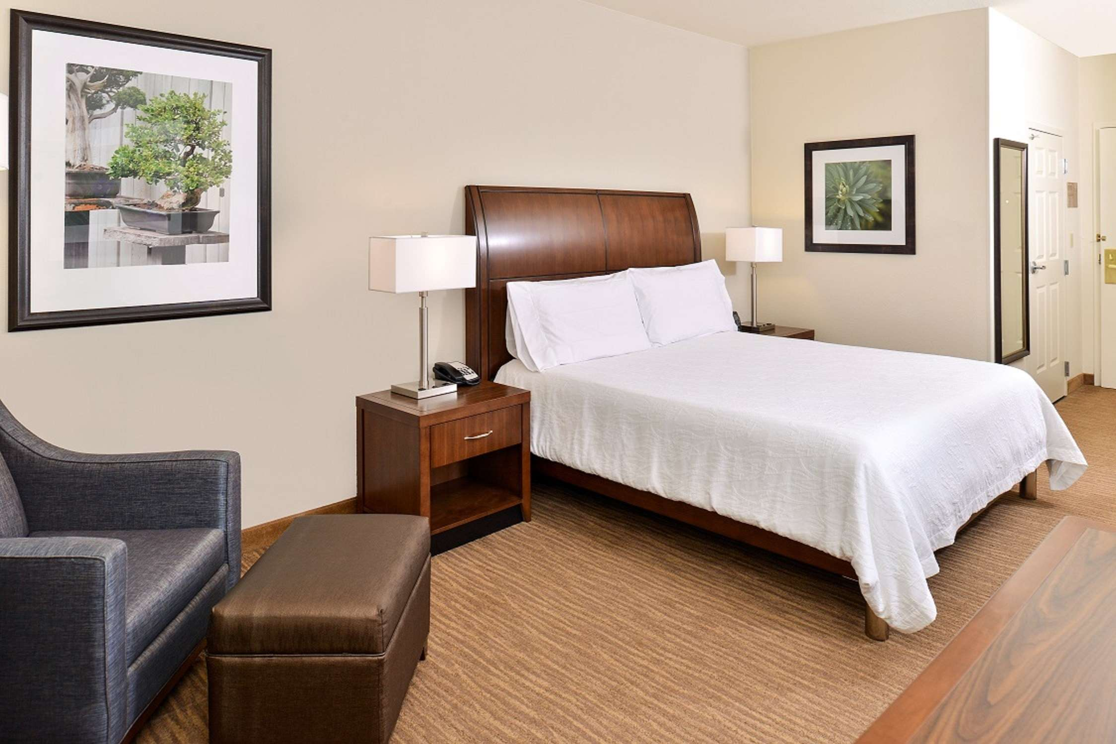 Hilton Garden Inn Dallas/Addison image 34