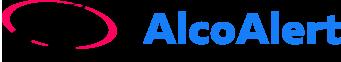 Alco Alert Interlock image 0