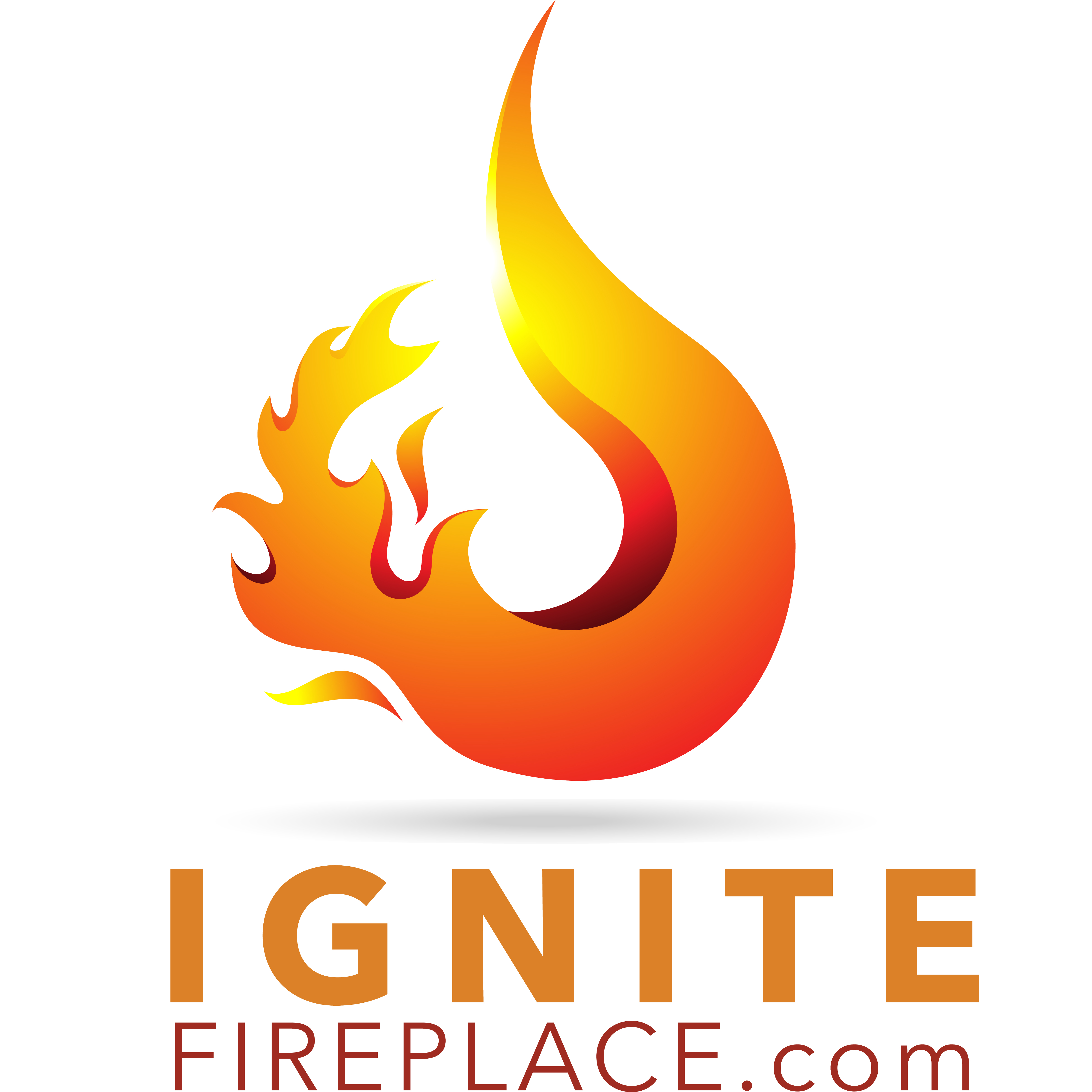 image of Ignite Fireplace