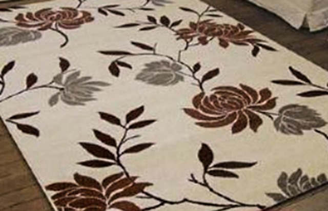 direct rugs hammond amara artistic rug crete pin weavers