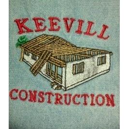 J.F. Keevill Construction Inc