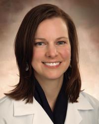 Rebecca L. Stilp, PhD image 0
