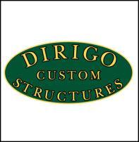 Dirigo Custom Structures