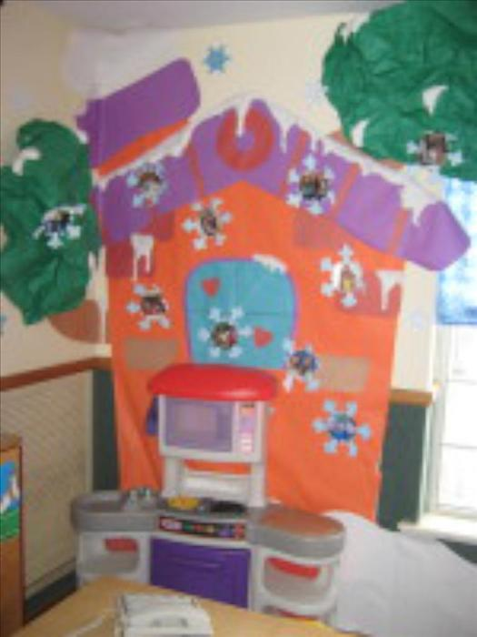 Golden Meadow KinderCare image 3