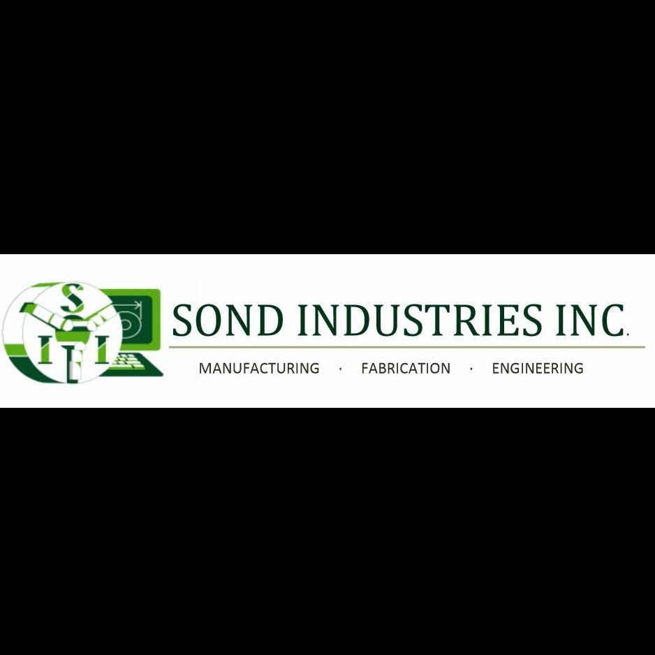 Sond Industries Inc.
