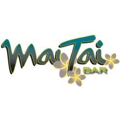 Mai Tai Bar image 11