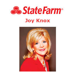 Joy Knox - State Farm Insurance Agent image 3
