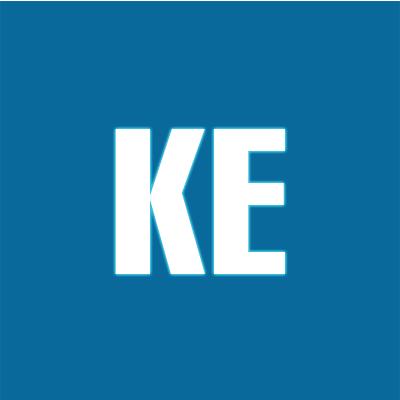 Klees Electric Inc.