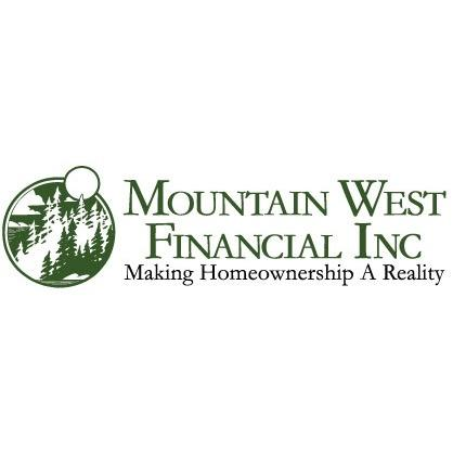The Greg and Laurie Team - Mountain West Financial