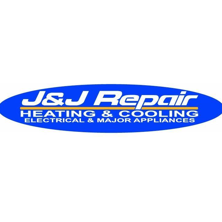 J & J Repair