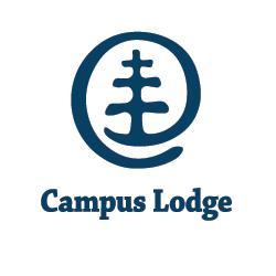 Campus Lodge Gainesville image 3