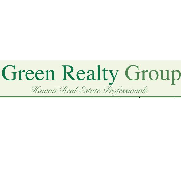 Fran Aki (Kauai) - Green Realty Group