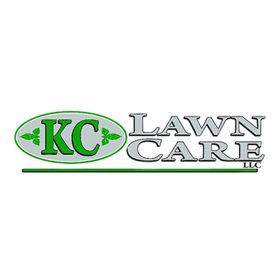 KC Lawn Care LLC