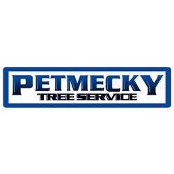 Petmecky Tree Service image 0