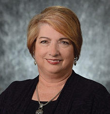 Mary Terry - Ameriprise Financial Services, Inc. image 0