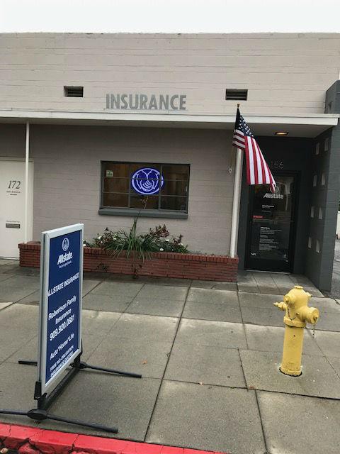 Steven Robertson: Allstate Insurance image 4