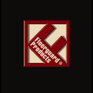 Floorguard Products, Inc. image 0