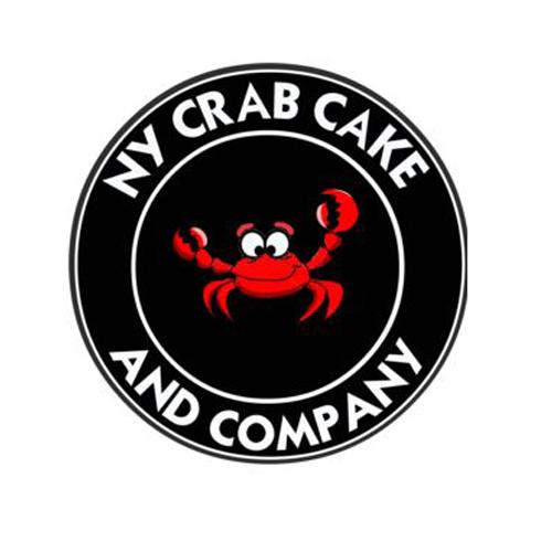 NY Crab Cake And Company