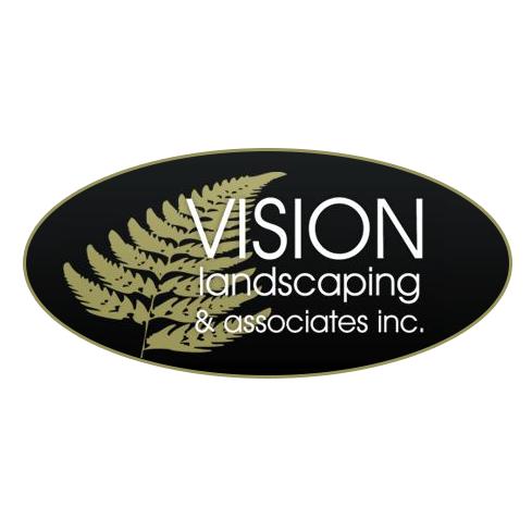 Vision Landscaping & Associates, Inc.