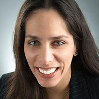 Nicole Lamanna Internal Medicine