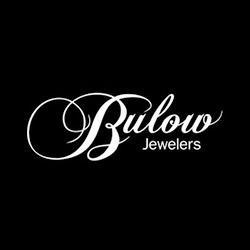 Bulow Jewelers image 10