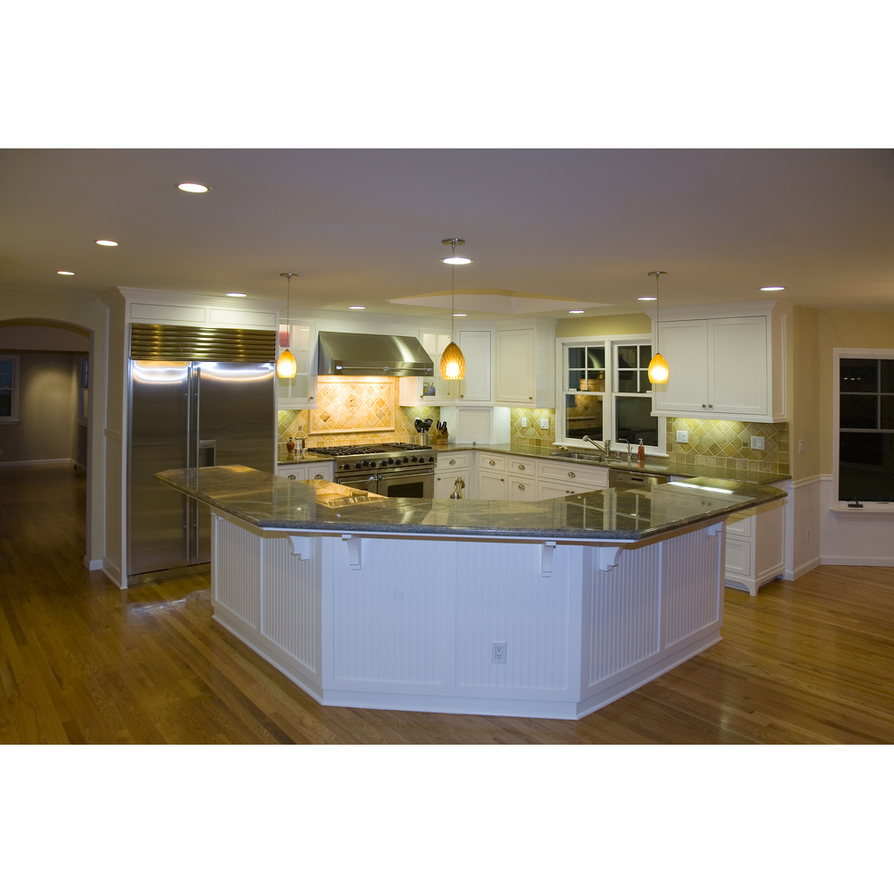 Granite Kitchen And Bath image 5