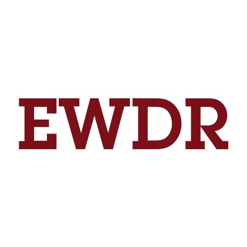 Ed Winfrey Drywall & Remodeling image 0