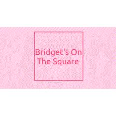 Bridget's on the Square
