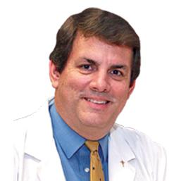 Dr. A. Ruben Caride, MD