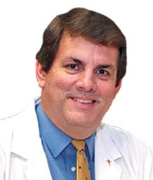 Dr. Avelino R. Caride, MD