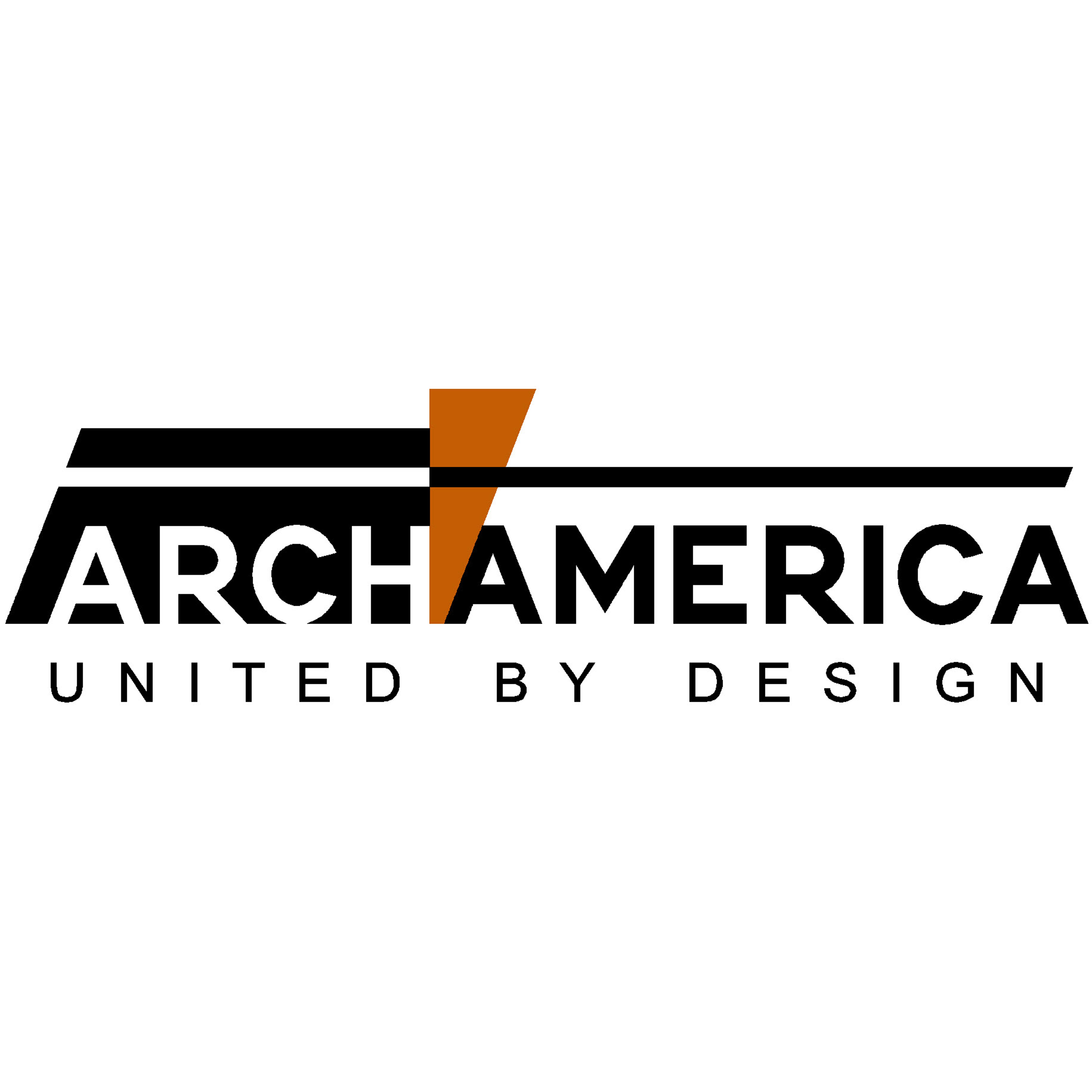 ArchAmerica, Inc