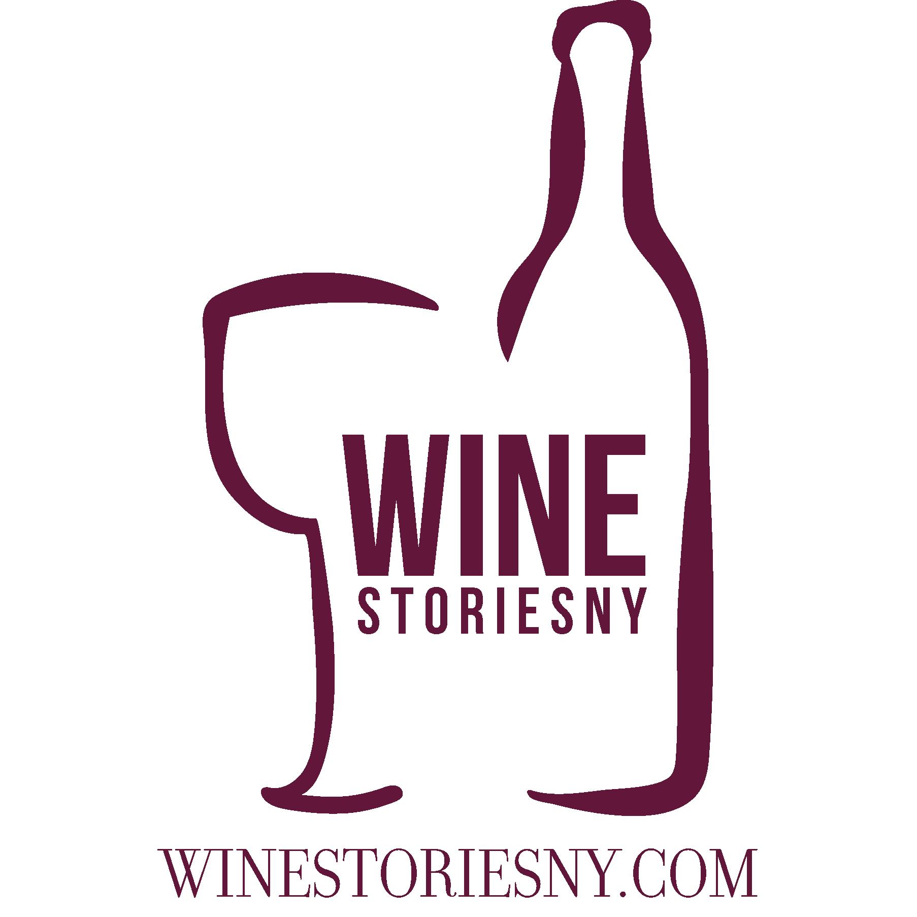 Wine Stories NY