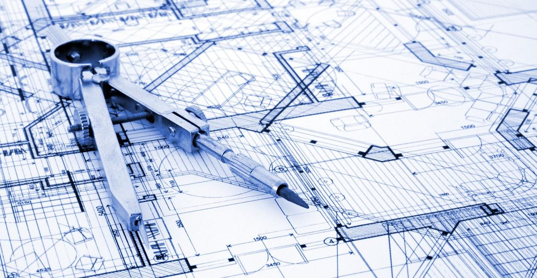 Barnett Architects & Interior Design image 2